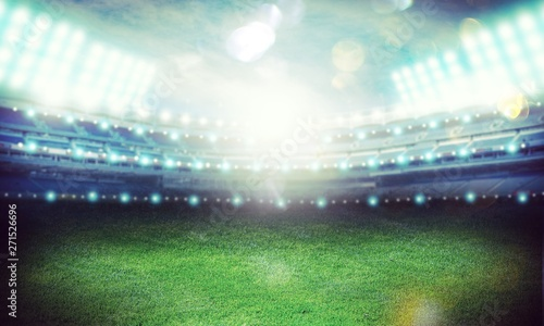 Ajax. фототапет