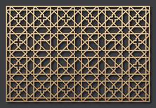 The Oriental Template Pattern ...