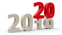 2019-2020 #3