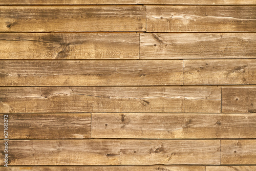 Altes Holz Als Wand Hintergrund Textur Buy This Stock Photo And Explore Similar Images At Adobe Stock Adobe Stock