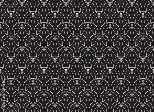 klasyczny-wzor-w-stylu-art-deco-geometryczny-stylowy-ornament-wektorowa-antykwarska-tekstura