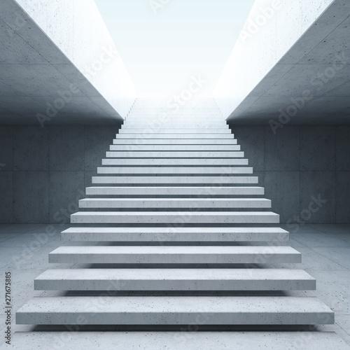 nowoczesne-schody-z-betonu-interi