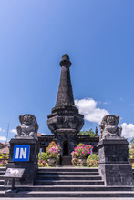 Klungkung, Bali, Indonesia - F...