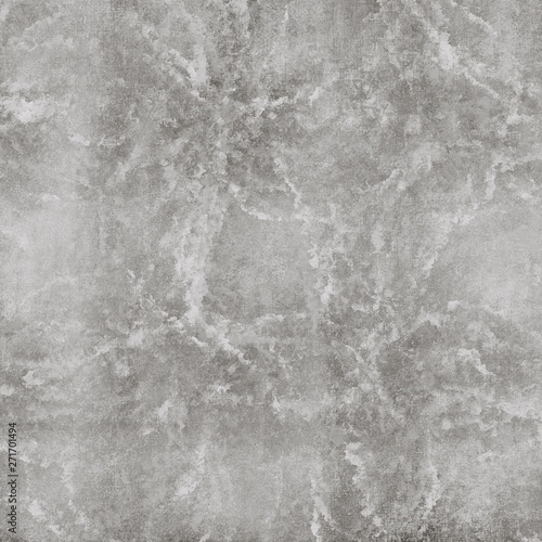 Photo Stands Concrete Wallpaper Watercolor brush stroke with fluid liquid texture for background, banner