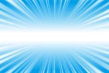 #Background #wallpaper #Vector #Illustration #design #art #free #freesize #charge_free Effect Line,concentration Line,manga,comic,speed Line 漫画表現,背景壁紙,集中線,効果線,描線,放射状,スピード感,驚き,フリー素材,メッセージスペース,