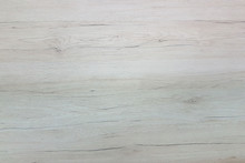 The Texture Of The Polished Cut Of A Tree In Gray Tones. The Cut Of The Board Of The Sawn Wood. Natural Construction Material. Furniture Manufacture. Decoration And Design Of Premises. Interior Finis