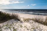 Fototapeta Fototapety z morzem do Twojej sypialni - bałtyk