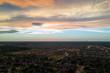 Clouds03