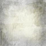 Fototapeta Kamienie - Beautiful retro, vintage, old, grunge paper background vector