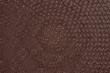 canvas print picture sand, desert, texture, dune, pattern, abstract, nature, landscape, dunes, wood, dry, orange, sahara, wave, travel, color, sandy, brown, ripple, backgrounds, textured, beach, sun, nobody, grain