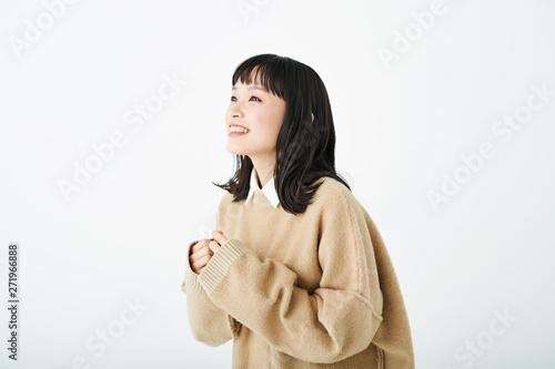Photo 女子高校生