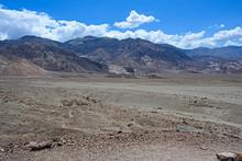 Death Valley, California / USA...