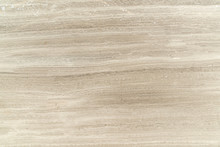 Light Beige Color Natural Marble Texture Background