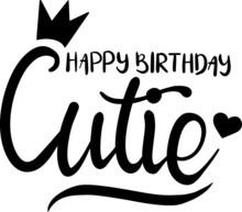 Keep Calm  Happy Birthday Quot...