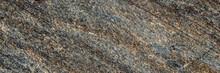 Surface Of Fissured Quartzite ...