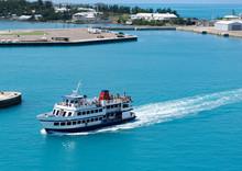 Bermuda DxO 9256