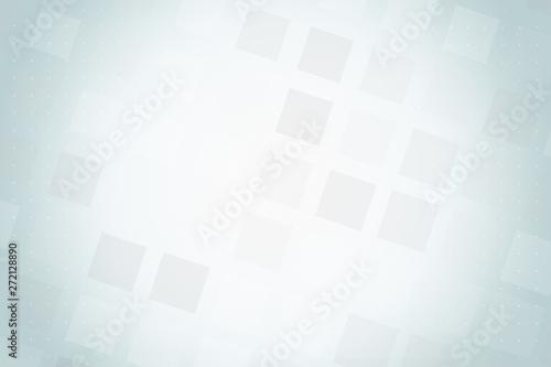 abstract, blue, light, wallpaper, texture, design, white, backdrop, pattern, sky, illustration, sun, graphic, color, bright, art, gradient, green, digital, shine, decoration, soft, effect, concept #272128890