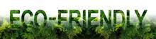 The Inscription Eco-friendly O...