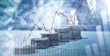 Geld - Aktien - Anlage