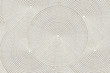 Leinwanddruck Bild - Zen pattern