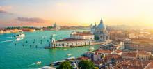 San Marco Campanile