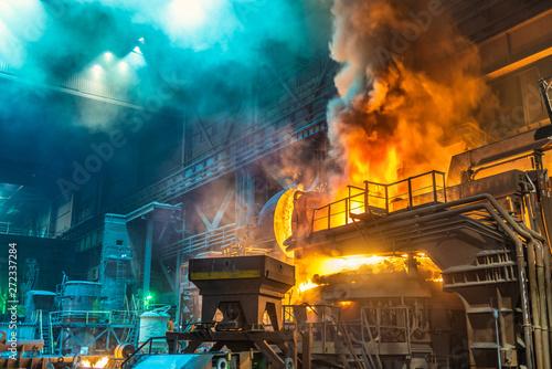 red,fireman,crash,danger,smoke,architecture,building,construction,control,danger Tableau sur Toile