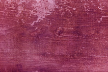 Old Wood Texture Background Vi...
