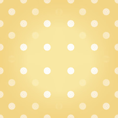 dotted background 3d-illust...