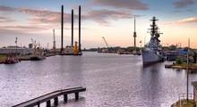 Deutsches Marinemuseum Wilhelmshaven