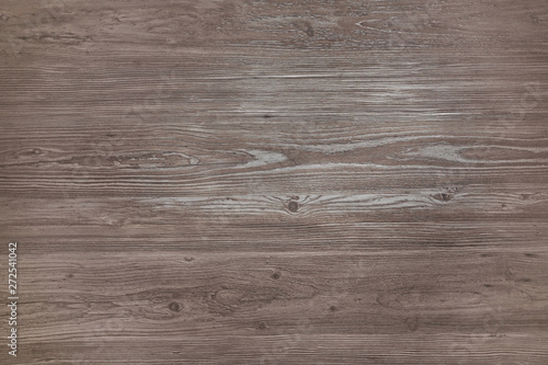 Türaufkleber Holz Surface of natural wood as background, top view