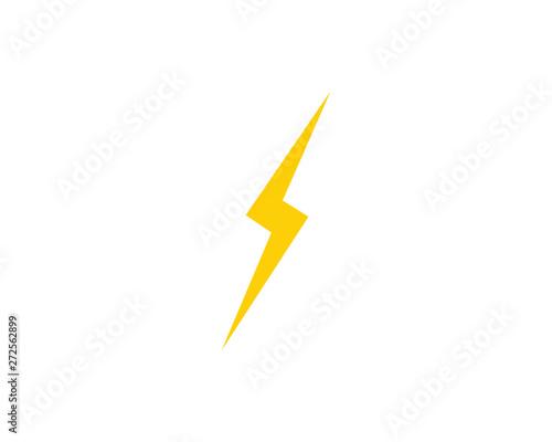 Valokuva  thunderbolt