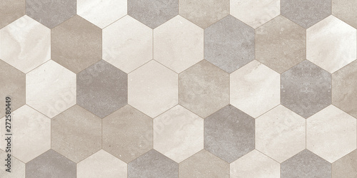 Pinturas sobre lienzo  stone wall background