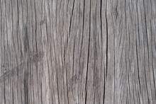 Old Planks That Have Been Used...