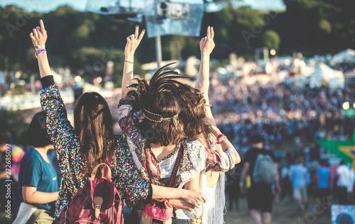 Festival Babes