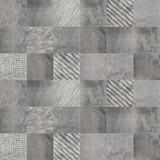 abstrakcyjne tło mozaiki - 272818850