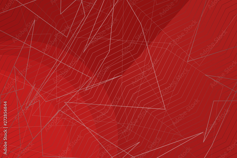 Fototapety, obrazy: abstract, design, pattern, texture, blue, line, wallpaper, lines, light, illustration, art, backdrop, wave, green, fractal, red, graphic, technology, curve, waves, digital, swirl, black, space