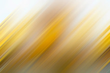 Diagonal Yellow Strip Lines. Abstract Background. Background For Modern Graphic Design And Text.