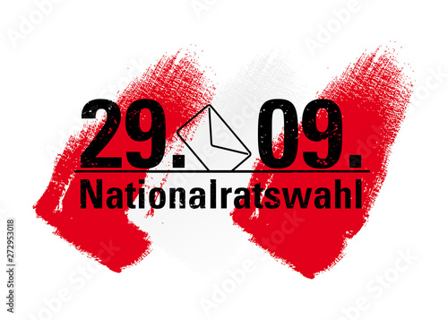 Photo Nationalratswahl 2019