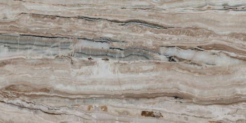 Fototapeta na wymiar lined onyx marble texture