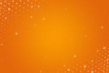 Abstract, Orange, Wallpaper, Yellow, Illustration, Design, Wave, Lines, Light, Pattern, Texture, Graphic, Backdrop, Waves, Gradient, Art, Curve, Artistic, Line, Backgrounds, Digital, Shape, Color