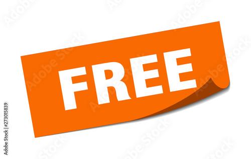 Cuadros en Lienzo free