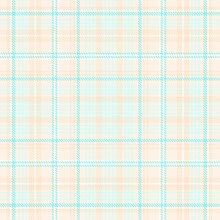 Tartan, Plaid Pattern Seamless...