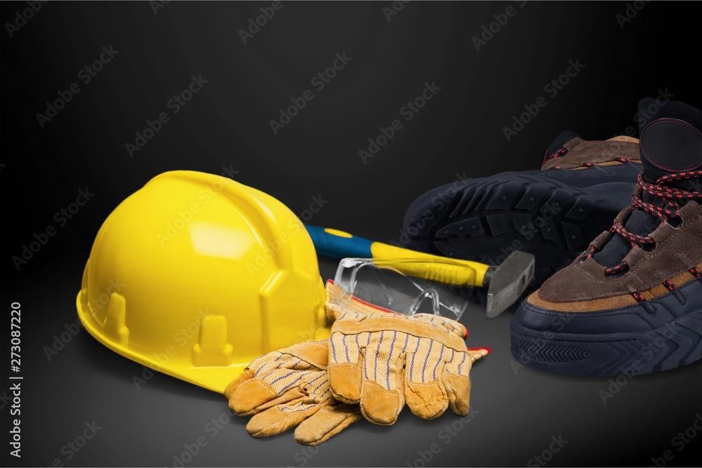 Fototapety, obrazy: Safety.