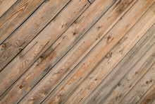 Wooden Plank Texture Backgroun...