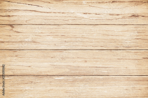 Recess Fitting Wood wood wall plank white texture background