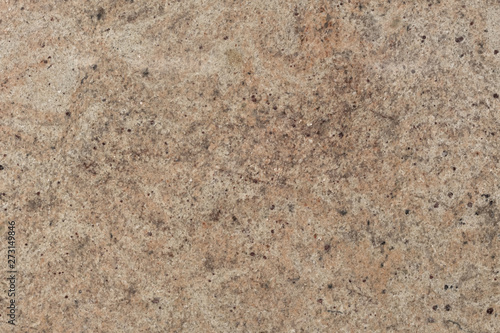 Keuken foto achterwand Marmer Natural beige granite texture for your new design.
