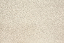 Classic Leatherette Texture In...