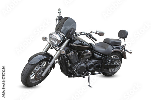Moto de légende Canvas Print