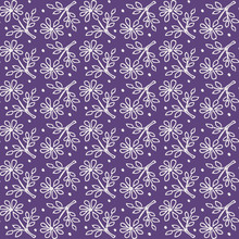 Fabric Print, Fashion Design, ...