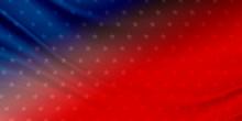 USA Banner Background Design W...